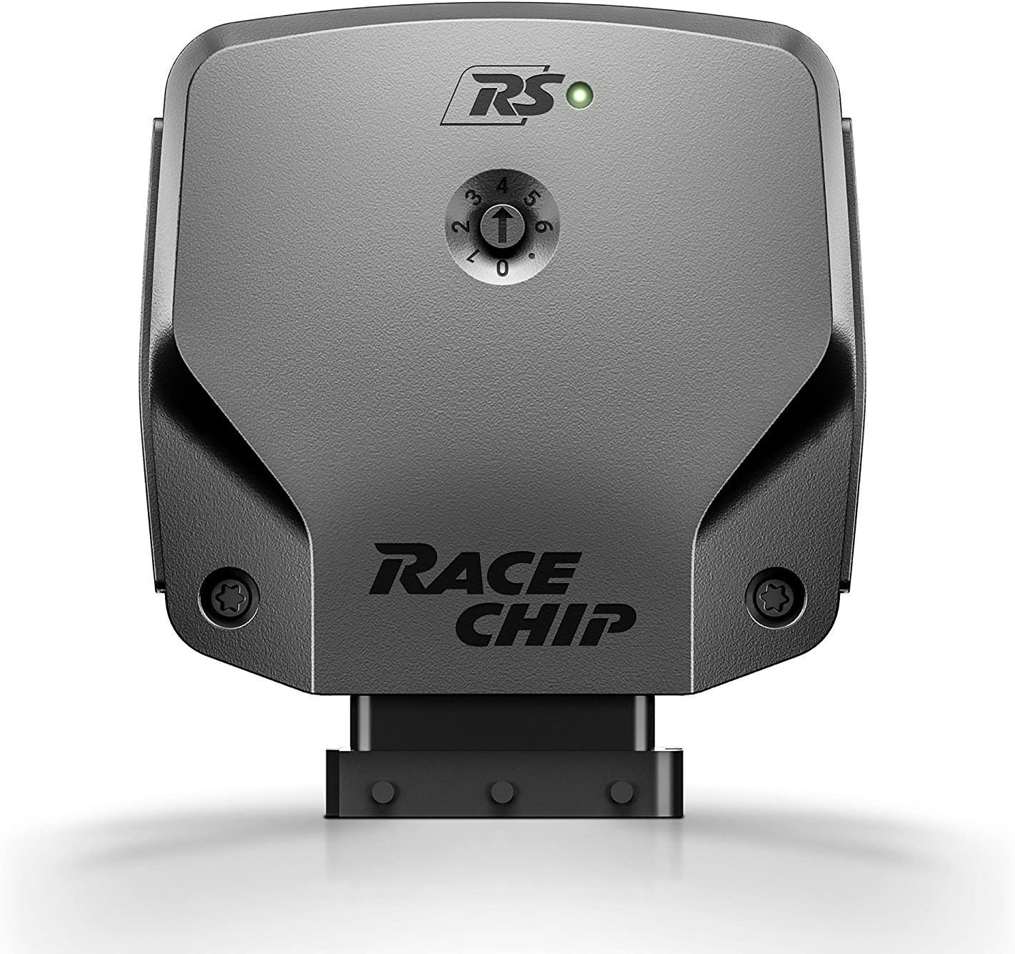 RaceChip RS Chiptuning f/ür Superb ab 2015 2.0 TDI 190 PS//140 kW Tuningbox 3V