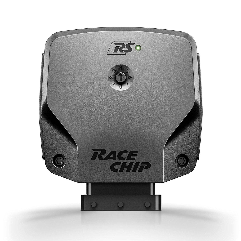 2.0 TDI 190 PS//140 kW Tuningbox RaceChip RS Chiptuning f/ür KODIAQ ab 2016
