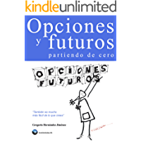 Opciones y futuros partiendo de cero: También es mucho más fácil de lo que crees