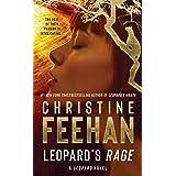 Leopard's Rage (A Leopard Novel)