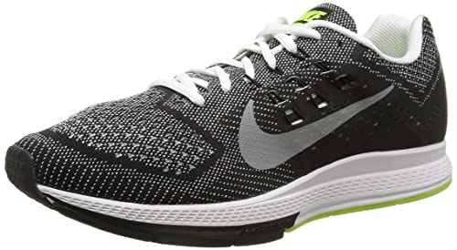 Nike Air Zoom Structure 18 51b12a6d4e0b