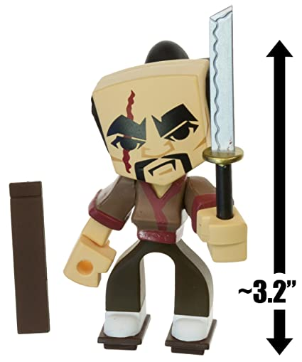 Amazon.com: RONIN con espada ~ 3.2