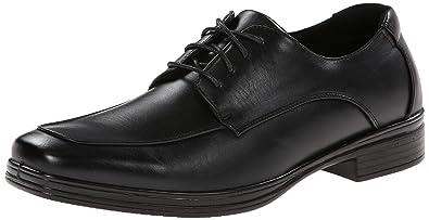 Deer Stags Depot Men's Work ... Shoes 2zDn7N