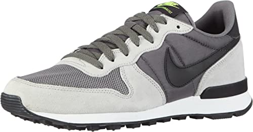 nike internationalist homme 45