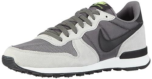 Nike Herren Herren Laufschuhe Laufschuhe Nike Internationalist Internationalist Internationalist Herren Nike OiPukTwXZl