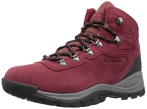 Top 10 Best Womens Hiking Shoes Sale