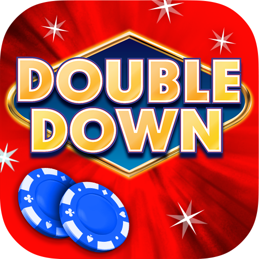 DoubleDown Casino Slots, Video Poker, Blackjack (Best Way To Win Playing Slot Machines)