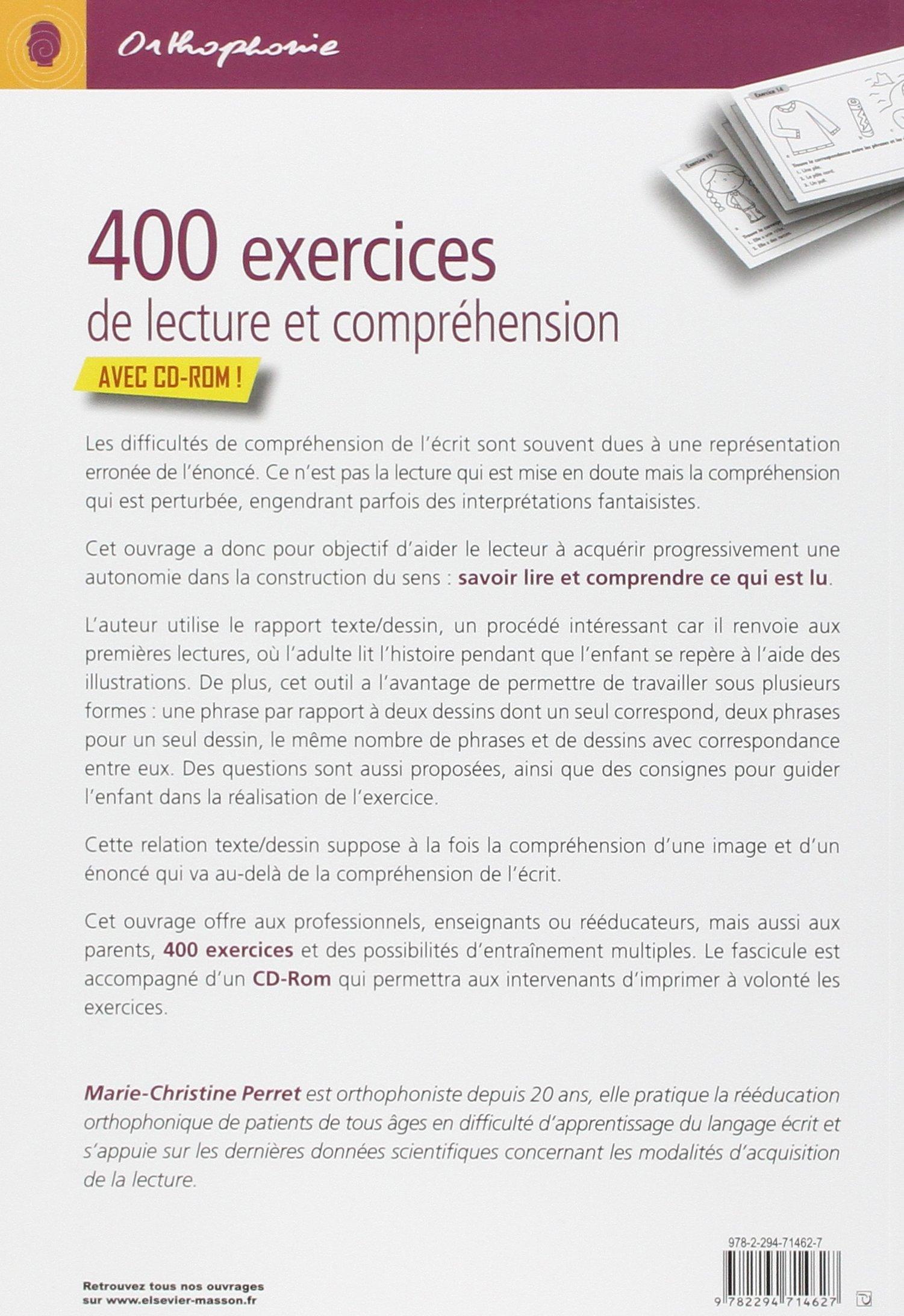 Exercice Compréhension De Texte 3e Année Primaire à ...