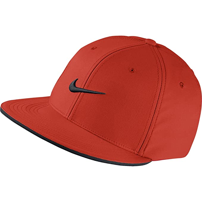 5e25dd1cfb5 NIKE Golf TRUE Statement Cap