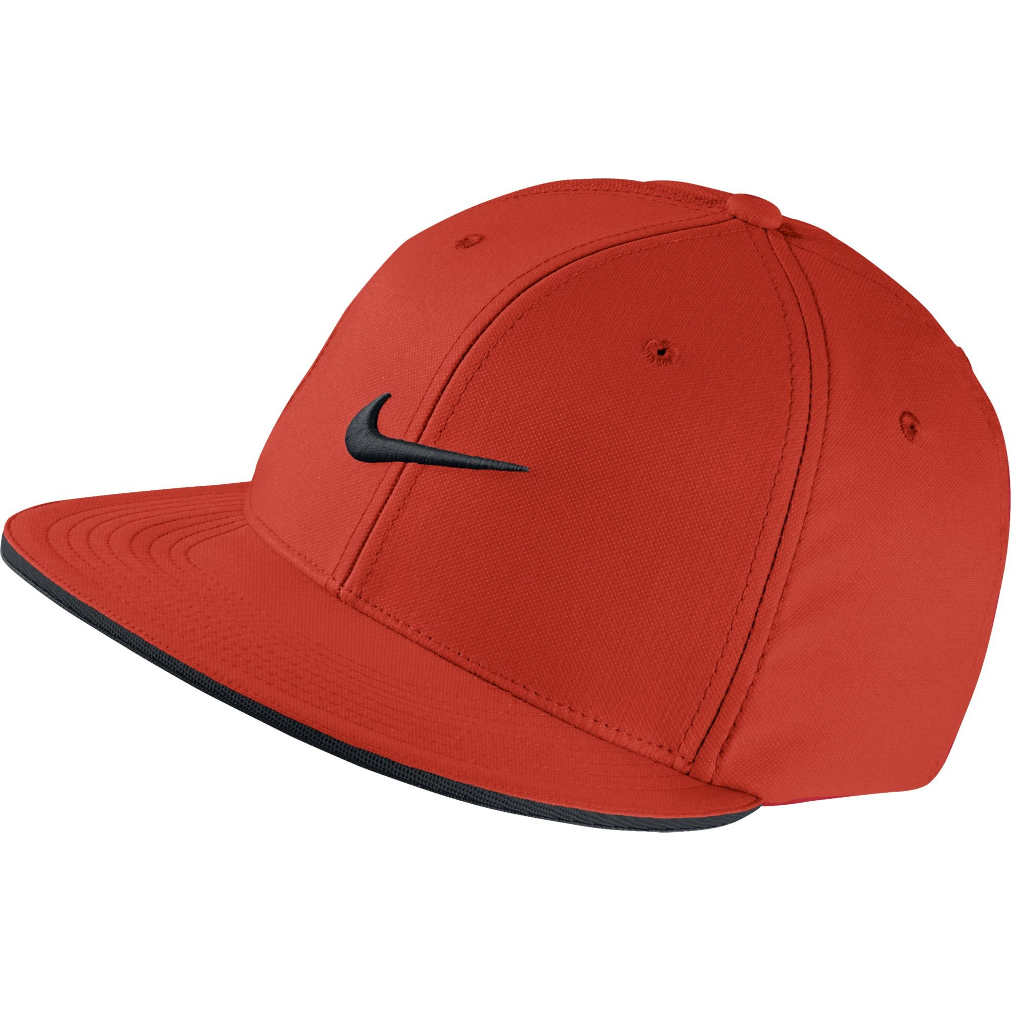 Galleon - NIKE Unisex True Statement Golf Hat d75ace16dcf