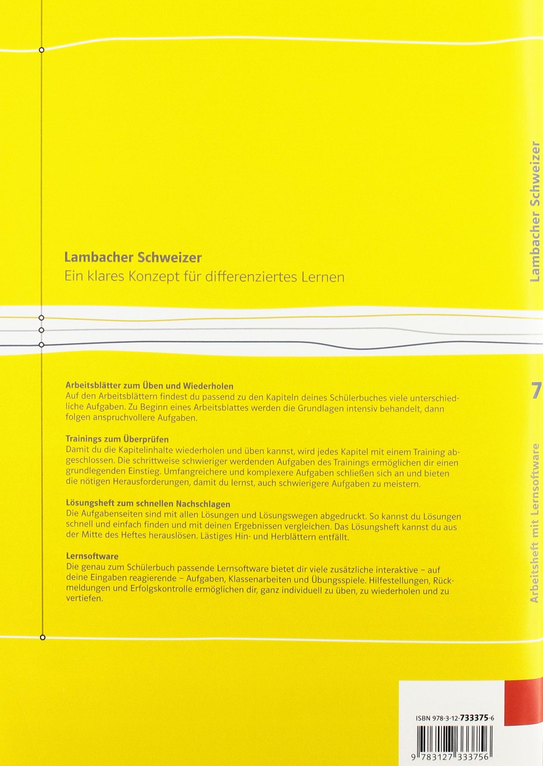 Gemütlich Zusätzliche Mathe Arbeitsblatt Galerie - Super Lehrer ...