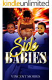 SIDE BABIES