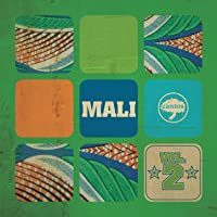 Afriques indépendantes, Vol. 2: Mali