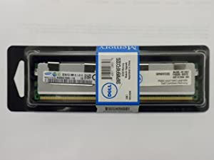 DELL 32GB Memory SNPM9FKFC/32G A6222874 for POWEREDGE