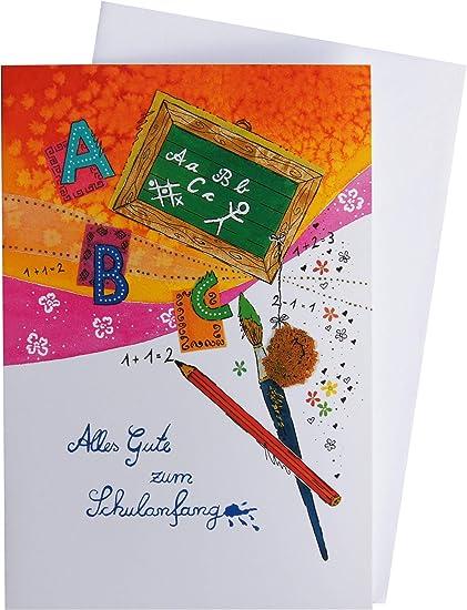 BSB tarjeta de felicitación tarjeta de felicitación ...