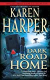 Dark Road Home (Maplecreek Amish Trilogy #1)