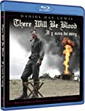 There Will Be Blood [Blu-ray] (Bilingual)