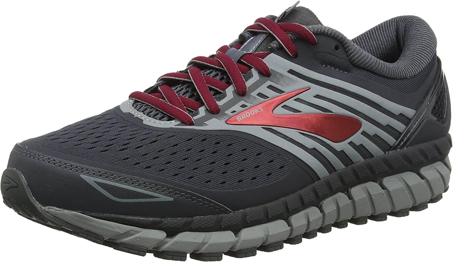 Brooks Men s Running Shoes