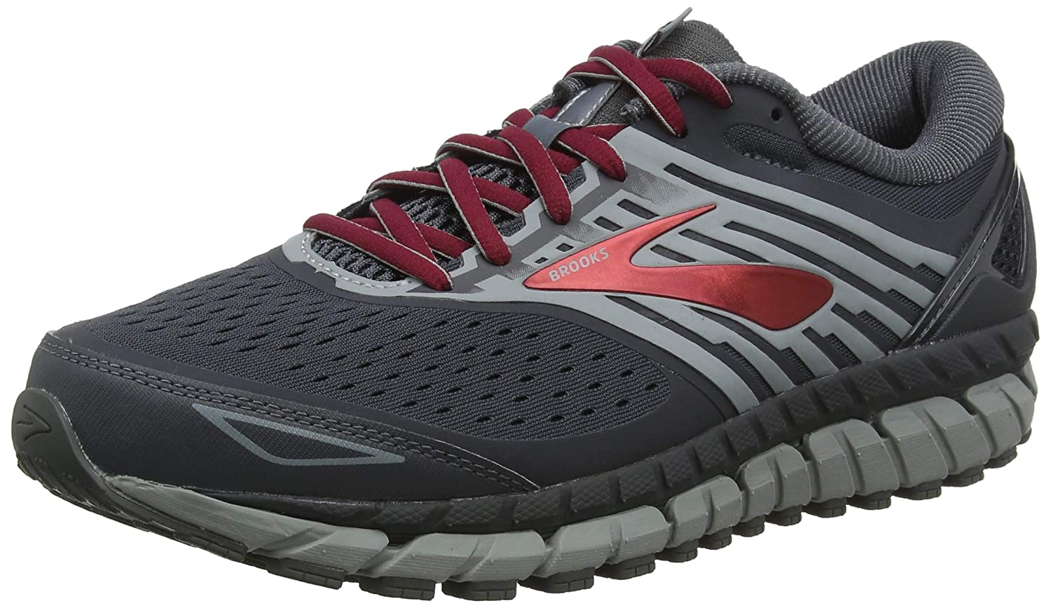 Brooks Men s Beast 18