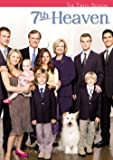 7th Heaven: Season 10