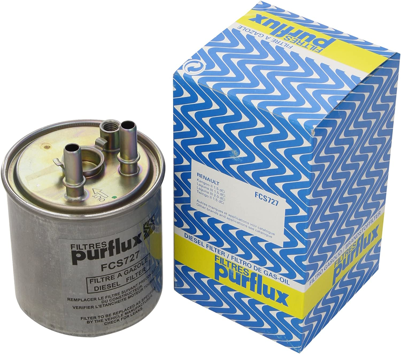 Mann Filter WK9181 Filtre /à carburant