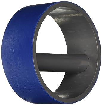 Amazon.com: Rolyan Pronation & Supination Wheel, 2 Pound Weighted ...