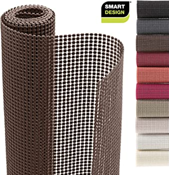Smart Design Shelf Liner