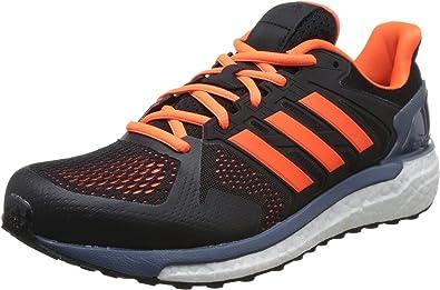 adidas Supernova St M, Zapatillas de Trail Running para Hombre: Amazon.es: Zapatos y complementos