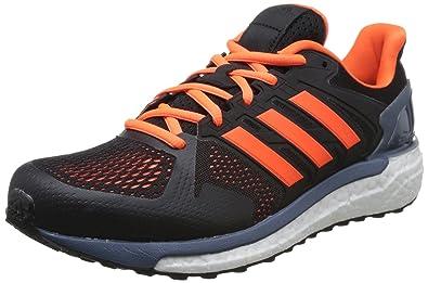 adidas Supernova St, Chaussures de Running Compétition Homme