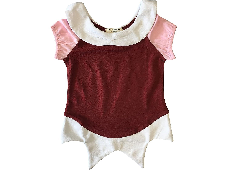 Adorable Essentials Sleepy Princess Shirt Sleeping Beauty Inspired//Playground Princess