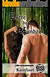 Entre dos Mundos (Serie Invocación nº 4) (Spanish Edition)