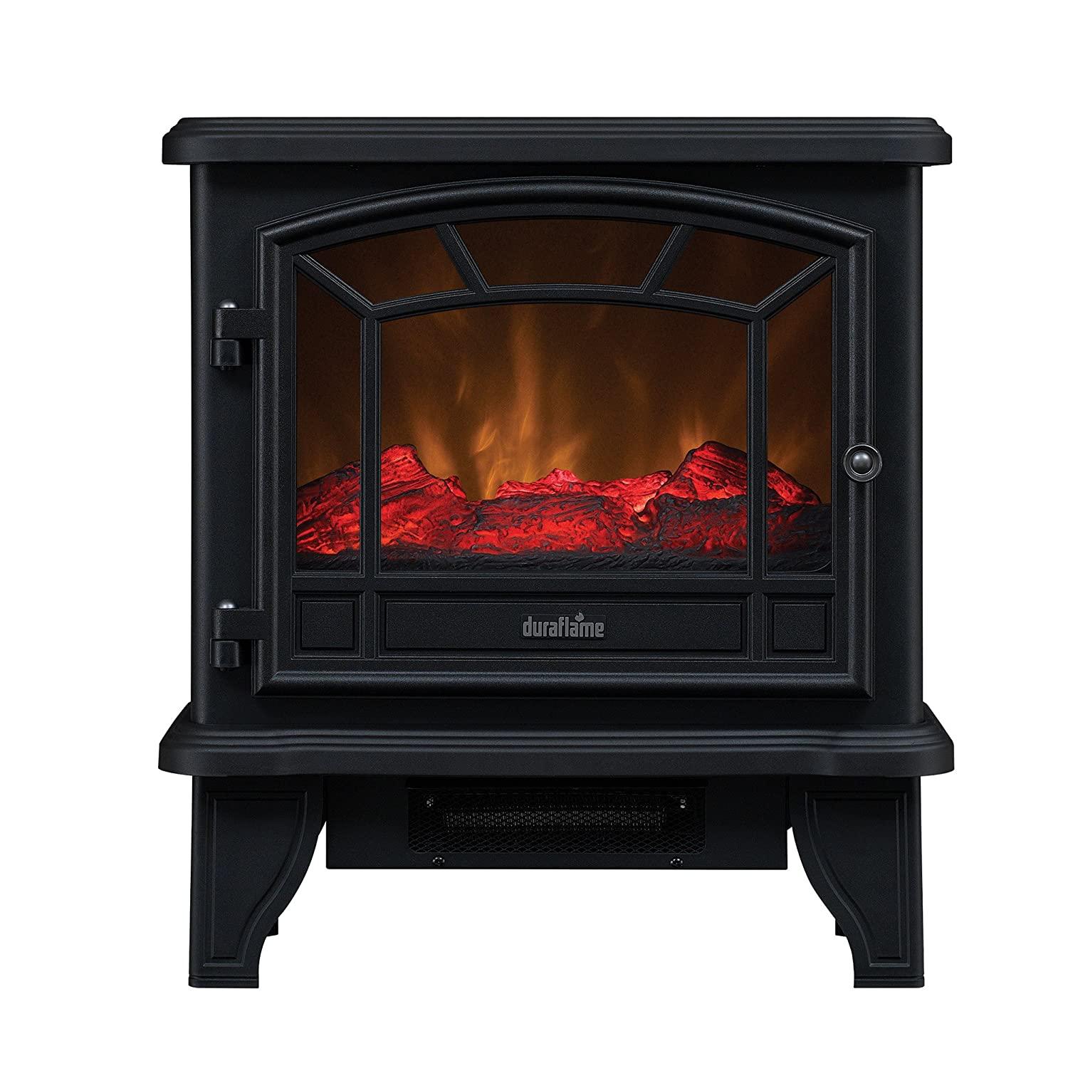 real heater fireplace space tracey flame main electric blk dsw
