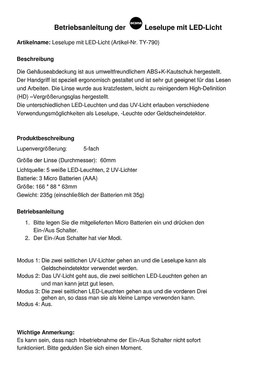 Großzügig Zwei Und Zwei Schalter Schaltplan Für Lichter Fotos - Der ...