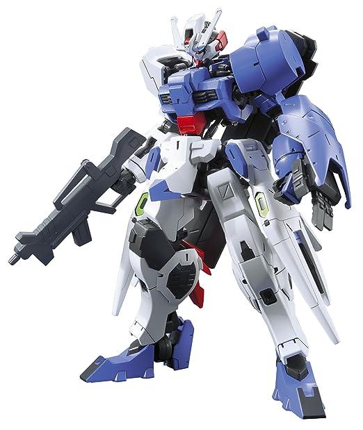 6 opinioni per HG 1 / 144 (019) gundamastaroto (re-release) Gundam model kits Gundam Gundam