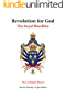 Revolution for God: The Royal Bloodline: The Carolingian History (English Edition)