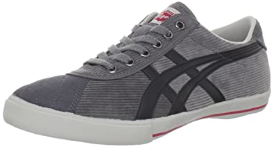 huge discount c6a9c 7b4fc Amazon.com | Onitsuka Tiger Rotation 77 Fashion Sneaker ...