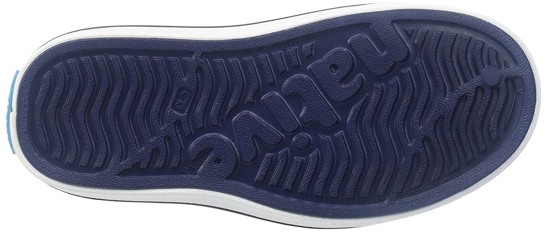 Native Unisex Kids Miles Water Shoe