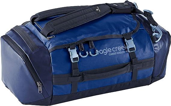 eagle creek Cargo Hauler Duffel M Tasche Reisetasche Sporttasche Black Schwarz