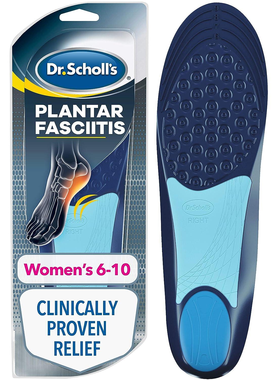 Foot Up Foot Drop Correcteur pour cheville Fasciite plantaire commune Soulager la douleur Compression enveloppante ajustable Am/éliorer la marche pour homme femme