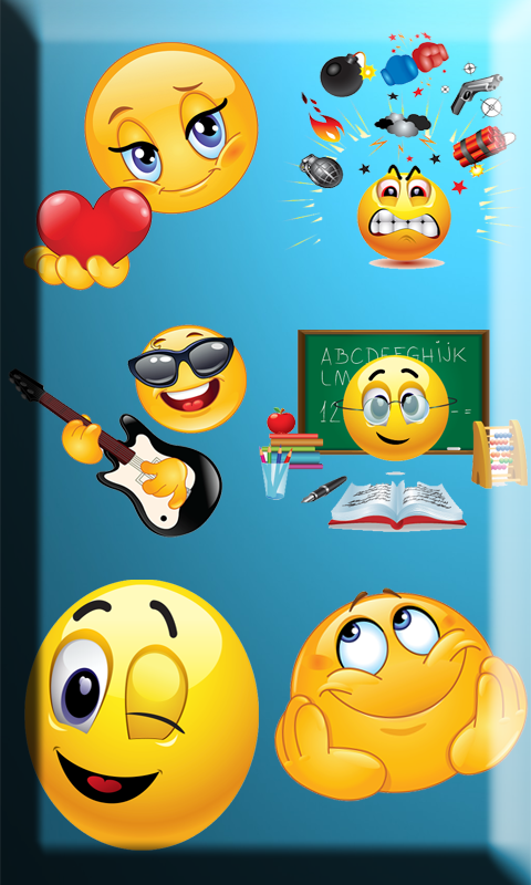 Amazon Dirty Emoji Wallpaper Appstore For Android