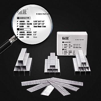 Hangzhou KeLDE Technology Co  featured image 6