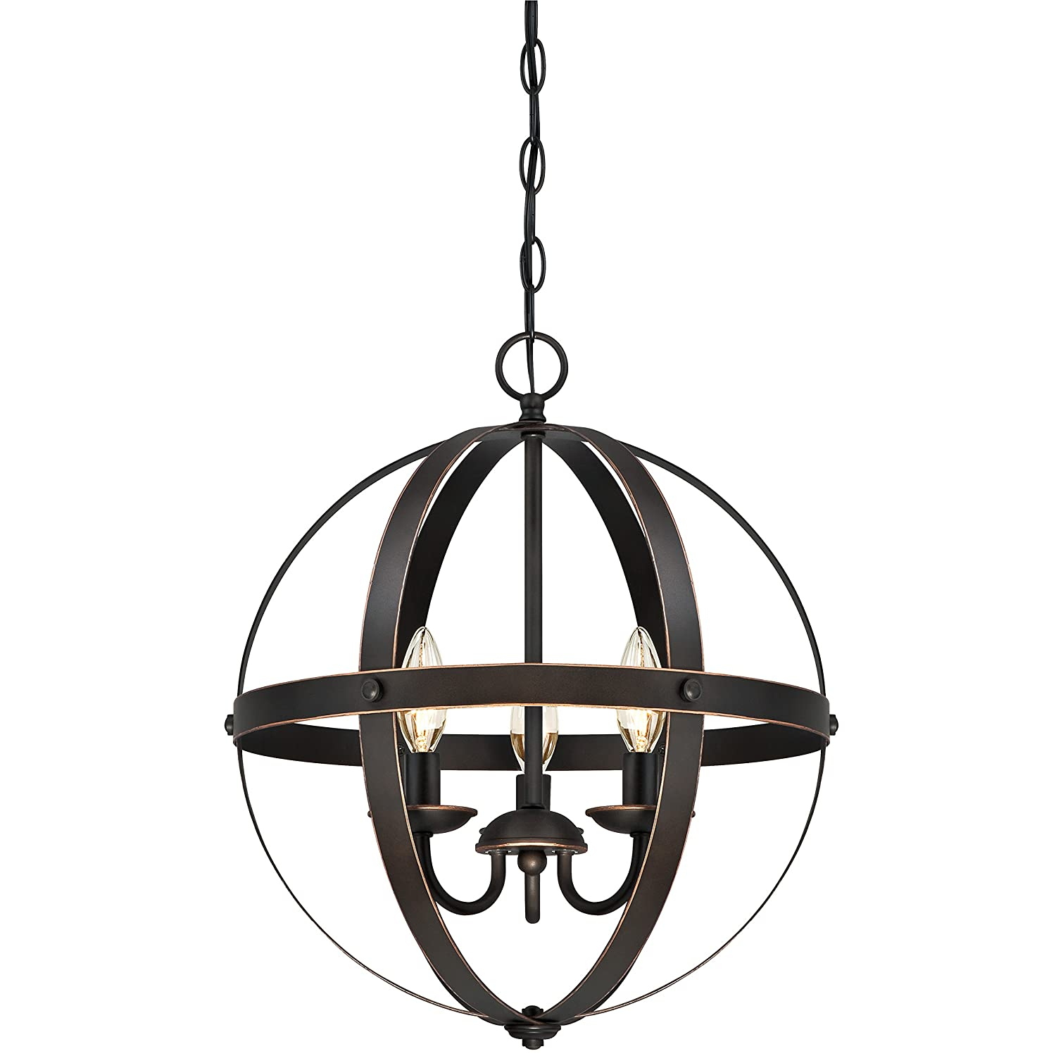 Pendant Light Fixtures Amazoncom Lighting Ceiling Fans - 66 most creative and original pendant lamps ever