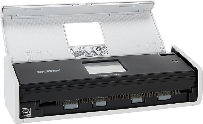 Top 10 Cheap I5 Desktop Computers New