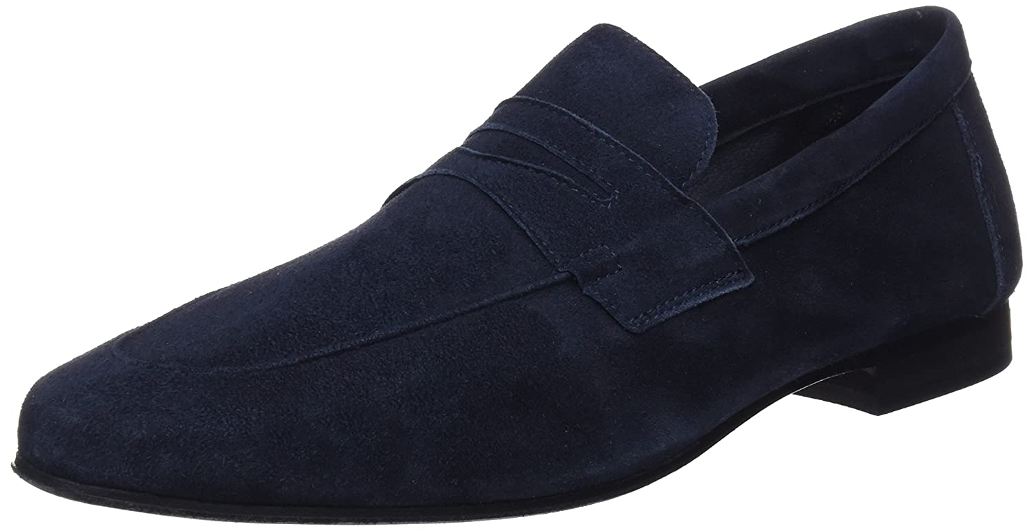 Soldini 20115-a-v07 - Slippers Hombre
