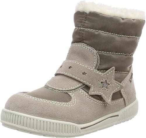 Impulso expedición Abrazadera  PRIMIGI Baby-Mädchen Prigt 23776 Stiefel: Amazon.de: Schuhe & Handtaschen