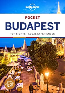 Quick travel guide to budapest nicerightnow.