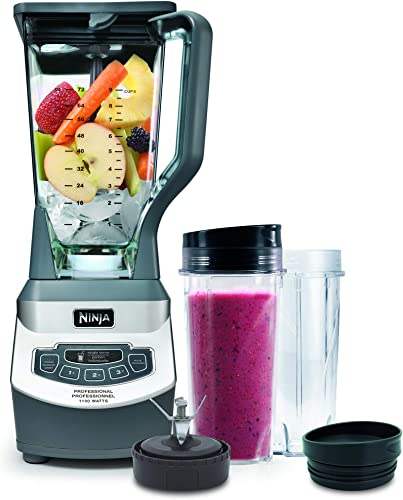 Ninja: Professional Blender