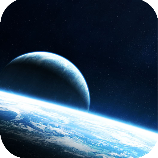 Amazon Com Space Wallpaper Free Appstore For Android