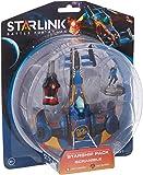 Starlink Ship Pack Scramble
