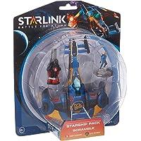 Starlink: Battle For Atlas - Starship Pack Scramble (Nintendo DS)